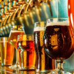 cerveja salvou o mundo
