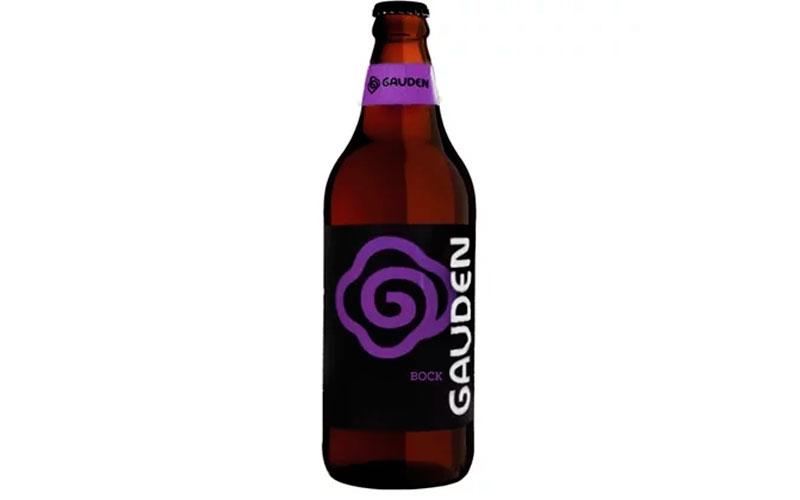 gauden bier