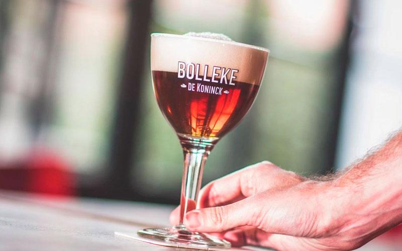 copos para cerveja - bolleke