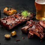 receita molho de cerveja para churrasco
