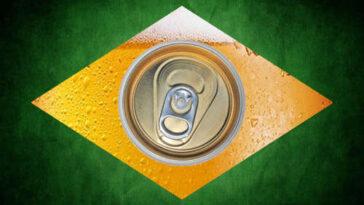 principais marcas de cervejas brasileiras