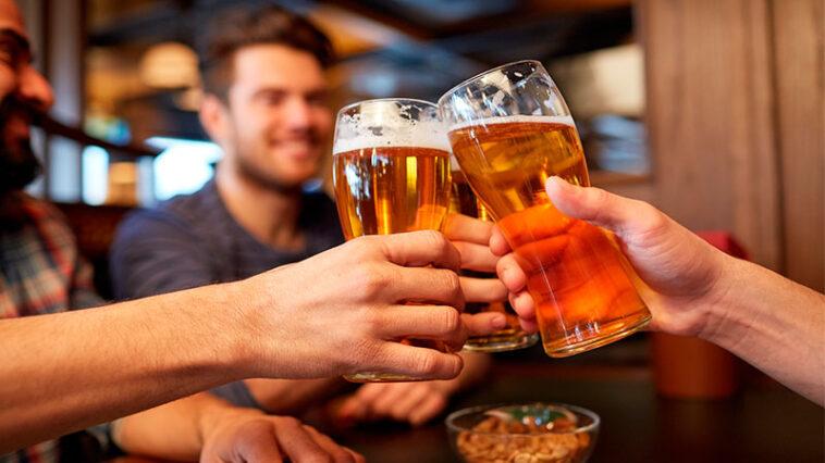 cervejas do brasil