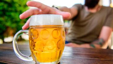 o que é cerveja pilsen