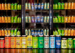 cerveja Lawson's Finest Liquids