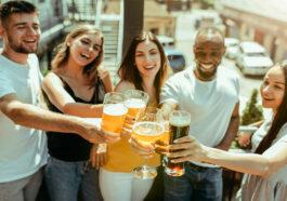 anuário da cerveja 2020