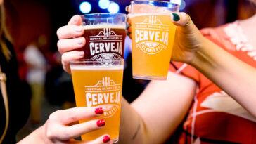 congresso internacional da cerveja