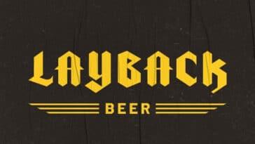 cervejaria Layback