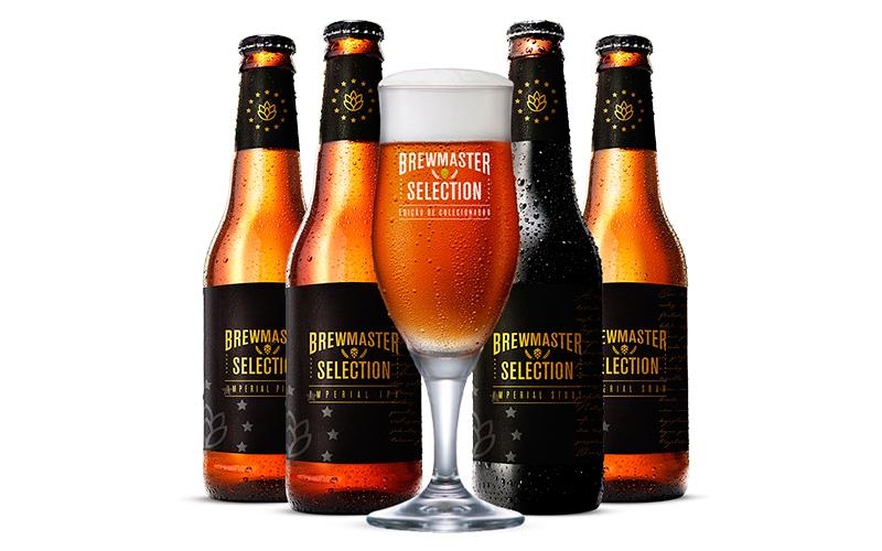 cervejas imperial