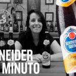 cervejaria Schneider